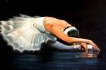 ballerina-10