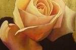 fiore-10