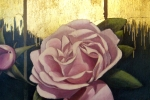 fiore-6