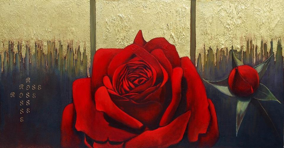 fiore-11