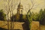 p18 (Duomo di Terni)