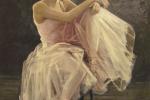 ballerina-13